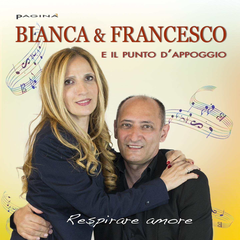 Bianca-sito