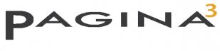 Edizioni Pagina 3 logo
