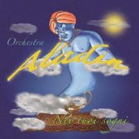 copertina_Aladin