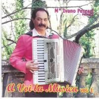 copertina_a_voi_la_musica