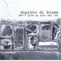 copertina_dipinto_di_blues