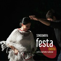 copertina_festa_umbra_fronte