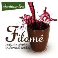 copertina_filome_fronte