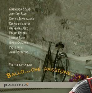 Ballo_che_passione